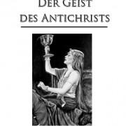 Der Geist des Antichrist