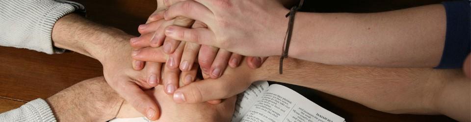 Bibel-Treffen