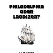 Philadelphia oder Laodizea